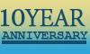 vUAL 10 Year Member
