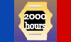 2000 Hours