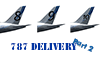 787 Delivery, Part 2
