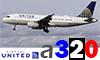 A320 Tour