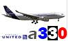 A330 Tour