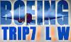 Boeing 777 Award