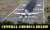 Central America Relief