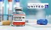 COVID19 Vaccine Delivery