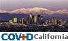 COVID Relief - California