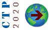CTP - Eastbound - 2020