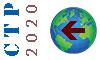 CTP Westbound 2020