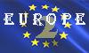 Europe Tour #2