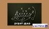 Event Host - Bronze