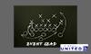 Event Host - Platinum