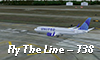Fly The Line – 737