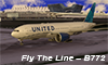 Fly The Line - 772