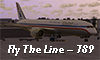 Fly The Line - 789