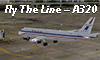 Fly The Line - A320