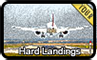 Hard Landings
