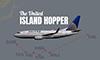 Island Hopper Tour