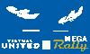 Mega Rally Award