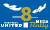 Mega Rally 8
