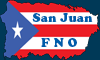 San Juan FNO