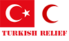 Turkish Relief