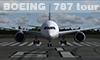 Boeing 787 Tour