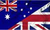 England-Australia 100th
