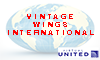 Vintage Wings Int'l