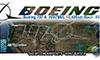 Boeing BOE236 Award