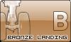 Bronze Landing