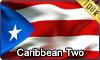 Caribbean Tour Two