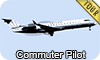 Commuter Pilot Tour