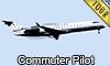 Commuter Pilot Tour