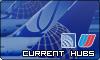 Current Hubs
