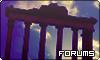 Active Forum User