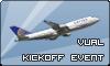 vUAL Kick-Off Event