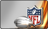 NFL Tour Award