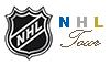 NHL Tour Award