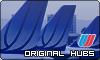 Original Hub