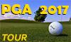 PGA Tour 2017