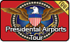 Presidential Tour