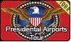 Presidential Tour