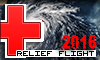 Indonesian Relief Flight