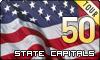 50 State Capital Tour