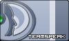Active Team Speak Member