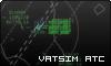 VATSIM Controller