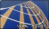 vUAL Pilot