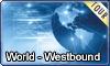 World Tour West Bound
